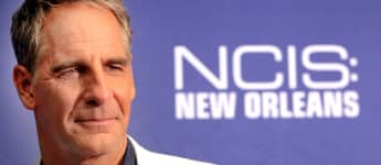 'NCIS: New Orleans' Sued After Robbery Scene Filming Went Wrong