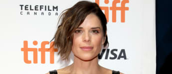 Neve Campbell Has Officially Joined The Cast Of 'Scream 5'