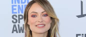 Olivia Wilde Reveals The Rule She Enforces On Set As A Director