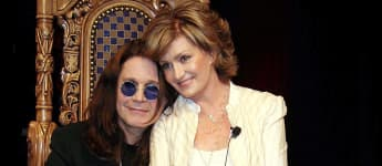 Ozzy Osbourne Opens Up About His Murder Attempt On Wife Sharon In New Doc