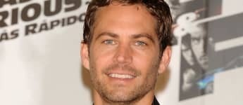 Paul Walker's Daughter Shares Never-Before-Seen Video Of The Late Actor