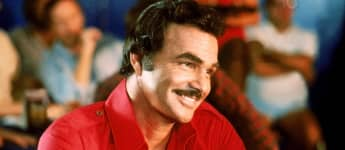 Princess Diana Sent Burt Reynolds A Thank You Letter For THIS Reason