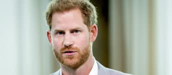 Prince Harry And Oprah Launch Star-Studded Mental Health Docuseries
