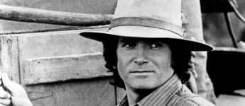 Why was Little House on the Prairie really cancelled? Michael Landon explained it in 1984.