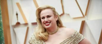 "Rebel Wilson Reached Her ""Year of Health"" Goal Weight!"