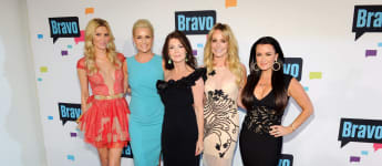 The 'RHOBH' Season 10 Trailer Has Arrived - Watch Here!