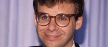 'Honey, I Shrunk the Kids' actor Rick Moranis