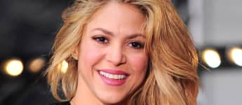 Shakira Has Sold Her Entire Catalog Of Music To A British Company