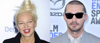 """Sia Alleges Shia LaBeouf """"Conned"""" Her Into Having Adulterous Relationship"""