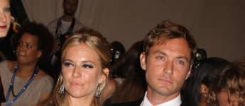 Sienna Miller Finally Opens Up About Jude Law Cheating With Nanny Scandal