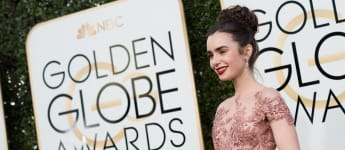 The Best Golden Globes Looks Of All Time