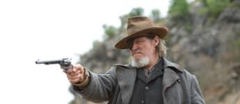 'The Big Lebowski': A  Look Back At A Young Jeff Bridges