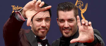 The Most Famous Celebrity Twins