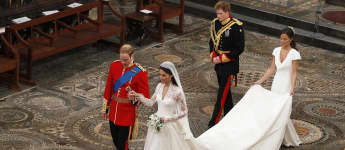 What Will Happen To Kate Middleton When She Becomes Queen?