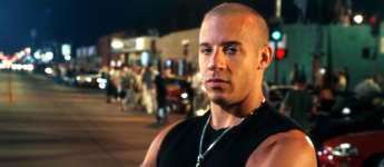 Why Vin Diesel Almost Didn't Accept 'The Fast and the Furious' Role