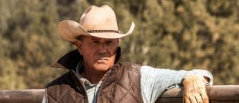 'Yellowstone' season 3 premiere date is set for June 2020.