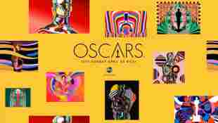 2021 Oscars To Have Special COVID-19 Safety Measures In Place