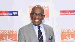 Al Roker announces prostate cancer diagnosis on Today November 6 watch