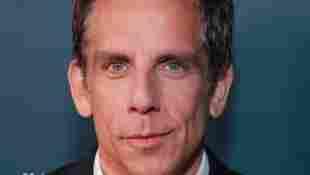 "Ben Stiller attends the FYC event for Showtime's ""Escape At Dannemora""."