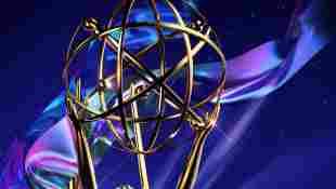 2020 Emmy Awards Best Looks outfits fashion Zendaya Jennifer Aniston