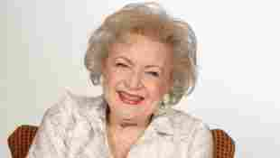 Betty White Quiz trivia facts career TV Shows movies films 2021 age