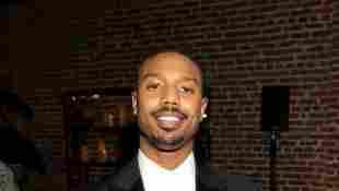 "Billie Eilish No Time To Die Singer Wants Black Panther Michael B. Jordan As The Next ""James Bond"""