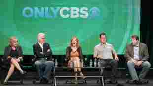 'CSI' Revival Series In The Works With CBS
