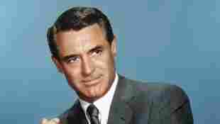 Cary Grant: His Best Movies & Career Highlights