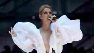Celebrity Corner With Sarah: 5 Things You Didn't Know About Céline Dion Canadian singer trivia family music songs ALLVIPP video 2021