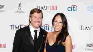 """Chip & Joanna Gaines of Fixer Upper HGTV Reveal New Show About """"Chasing Big Dreams"""""""