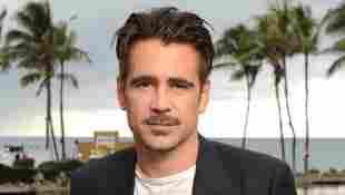 Las mejores películas de Colin Farrell hasta ahora