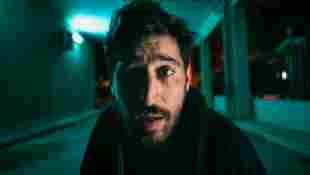 'Dealer': Preview Netflix's New French Crime Thriller