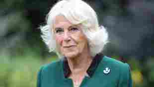 Duchess Camilla's Secret Royal Engagement in Scotland Revealed