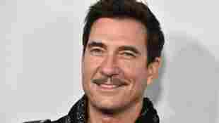 Dylan McDermott Previews Law & Order: Organized Crime New Character SVU cast premiere date 2021