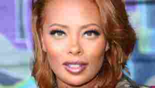 """'RHOA': Eva Marcille Announces Her Departure From The Show: """"I Believe My Time Is Up"""""""