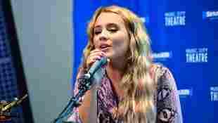 Gabby Barrett 'American Idol' Rise To Fame