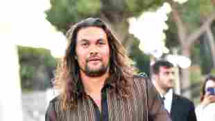 Jason Momoa has apologized to Chris Pratt after initially calling him out.