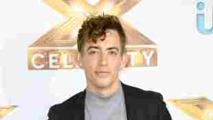"""Glee: This Is """"Artie's"""" Kevin McHale Today"""