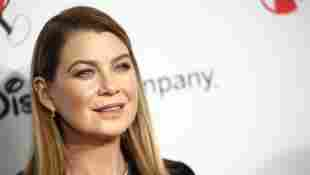 Grey's Anatomy Season 17 Ending Could Be Series Finale new episode release date 2021 ABC Meredith Ellen Pompeo interview Krista Vernoff