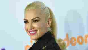 """Gwen Stefani Reveals She """"Didn't Know Blake Shelton Existed"""" Before Appearing On 'The Voice'"""