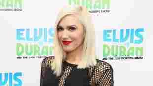 "Gwen Stefani Drops A Hot New Single, Says It's ""Not A Comeback""! Listen Here!"