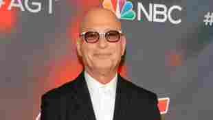 Howie Mandel Taken To Hospital After Scary Collapse In Public faint Starbucks ambulance update news 2021 age 65