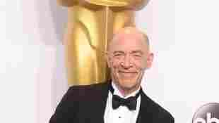 J.K. Simmons Oscar Worthy Movies