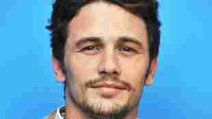James Franco: His Best Movies