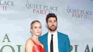 John Krasinski's 'A Quiet Place II' Premiere Release Delayed Amid Coronavirus Outbreak