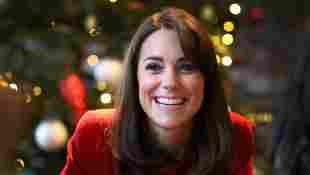 Kate Middleton perdió una vez Wimbledon por esta razón muy conmovedora