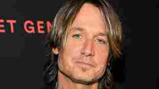 """Keith Urban Reveals How Falling In Love With Nicole Kidman Was """"Intense"""", And How He Knew She Was The One!"""