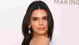 Kendall Jenner's Secret Twin Brother Revealed! Kirby Jenner Makes His Reality TV Debut!
