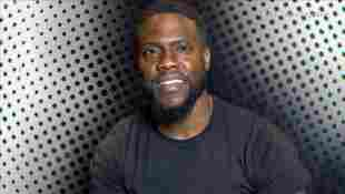 """Kevin Hart Opens Up About Remaking 'Trains, Planes, and Automobiles', Says Working With Will Smith Is A """"No Brainer"""""""