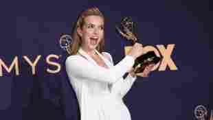 Killing Eve actress Jodie Comer: Quiz